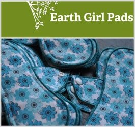 2019's Top 10 Reusable Cloth Menstrual Pads - Reviewed!