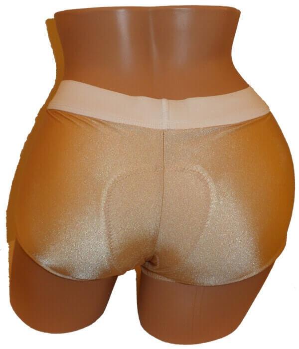 Period Panteez 174 Period Panties Full Review