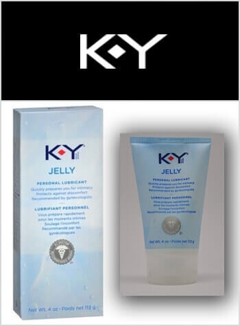 Ky lube review