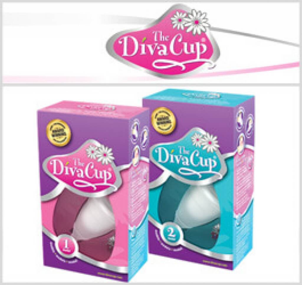 Divacup review full review is it a hit or miss - Where to buy diva cup ...