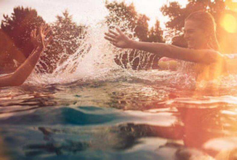 2021's Best Period and Leak Proof Swimwear