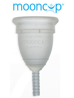 Mooncup 174 Menstrual Cup Review How Does It Compare