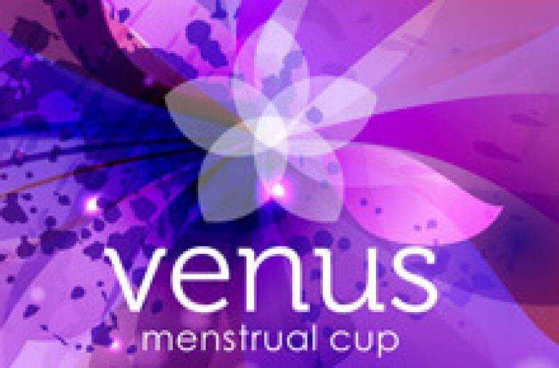 Менструальная чаша Venus ® Полный обзор | Да или нет?