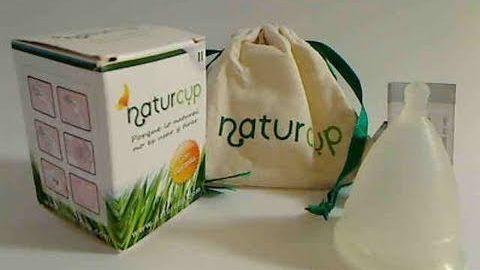 Naturcup