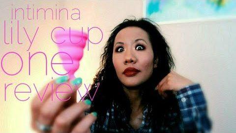 http://www.youtube.com/watch?v=p0rCwHqRMVM