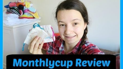 Monthlycup Review