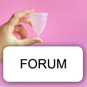 2019's Best 5 Menstrual Cups (Period Cups)   Reviews