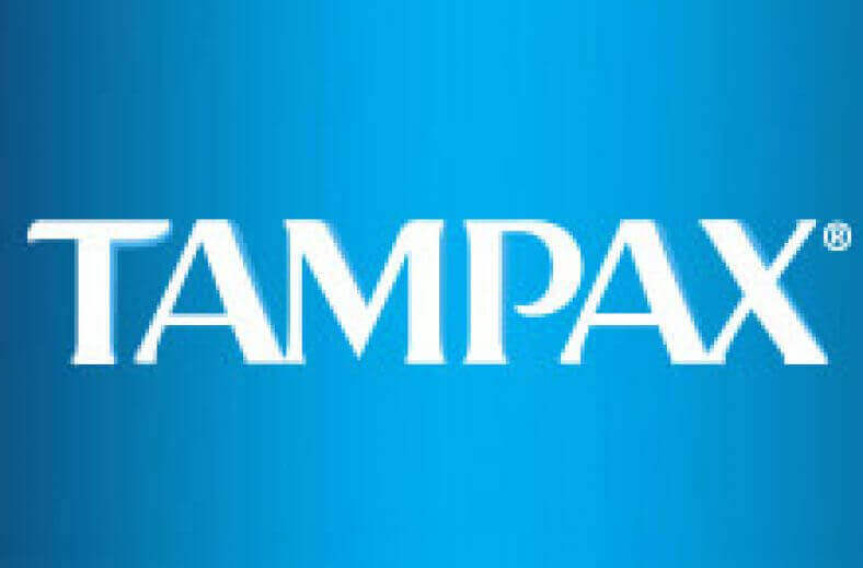 Tampax ® Menstrual Cup Full Review | Winner or Loser?