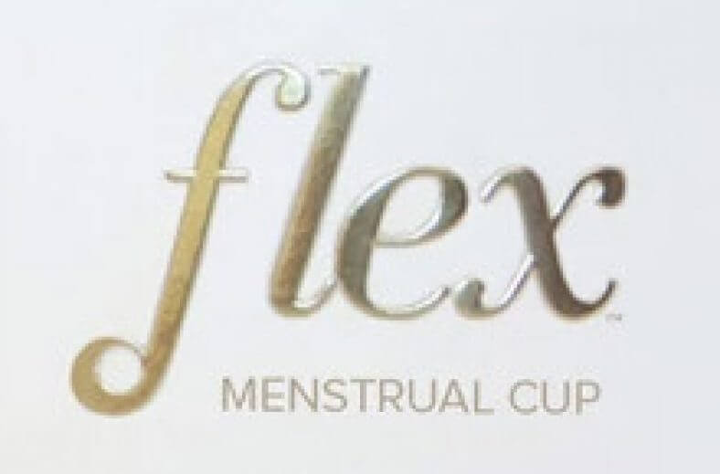 FLEX ® Menstrual Cup (Originally the Keela Cup) - Full Review