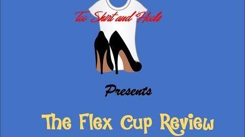 Flex Cup Review