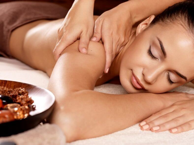 Spa Treatments to Enjoy During Your Period
